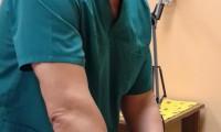Биохироаретопрактика